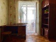 2-комнатная квартира на Суздальском проспекте 30, Аренда квартир в Владимире, ID объекта - 329582142 - Фото 5