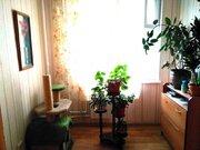 Продажа квартиры, м. Серпуховская, Ул. Павла Андреева - Фото 4
