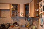 Продам 1-ную квартиру. Зеленоград корпус 2010., Купить квартиру в Зеленограде по недорогой цене, ID объекта - 326184365 - Фото 4
