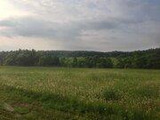 Продается земельный участок в Чеховском районе - Фото 2