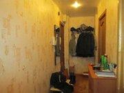 2 комнатная квартира рядом с ж/д - Фото 5