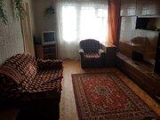 Продам 3-комнатную квартиру Забайкальская ул.