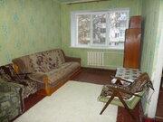 Сдается 1-квартира 33 кв.м на 2/5 кирпичного дома по ул.Революции - Фото 1