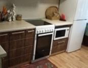 Продам 3-комнатную квартиру, ул. Гоголя, Купить квартиру в Новосибирске по недорогой цене, ID объекта - 318169715 - Фото 5