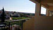 145 000 €, Трехкомнатный Апартамент с видом на море и недалеко от моря в Пафосе, Купить квартиру Пафос, Кипр, ID объекта - 325916699 - Фото 11