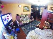 Продам 1-комнатную квартиру ул Мечникова д 22 - Фото 4