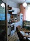 Продажа квартиры, Старая Русса, Старорусский район