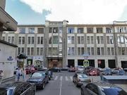 Продажа офиса, м. Чеховская, Улица Большая Дмитровка