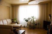 Квартира трехкомнатная, Продажа квартир в Челябинске, ID объекта - 327505574 - Фото 12
