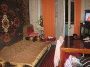 Продам 1 комнатную квартиру ул.Геловани без ремонта