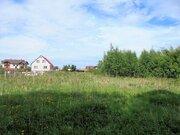 Продается участок в с. Алеканово, в 15 км от Рязани - Фото 4