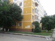 Продам 4 ком. квартиру 62 м2, первая линия от белгу - Фото 2