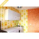 1-комнатная квартира г. Пермь, ул. Клары Цеткин, д.33, Купить квартиру в Перми по недорогой цене, ID объекта - 321183388 - Фото 4