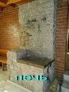 Продаю дачу на Заре-3, Продажа домов и коттеджей в Омске, ID объекта - 502864496 - Фото 35