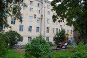 5 999 000 Руб., Продается двухкомнатная квартира в кирпичном доме в 15 мин. от метро, Купить квартиру в Санкт-Петербурге по недорогой цене, ID объекта - 316344236 - Фото 20