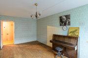 Продам 3-к. квартиру 66,4 кв.м в хорошем доме на Большеохтинском, 14 - Фото 2