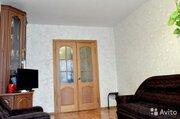 4 900 000 Руб., Продается квартира 90 кв.м, г. Хабаровск, ул.Тихоокеанская, Купить квартиру в Хабаровске по недорогой цене, ID объекта - 319205745 - Фото 3