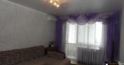 Продажа квартир ул. Степная