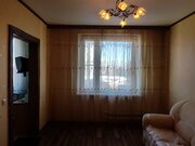 Продается 3-х комнатная квартира г. Москва, г. Троицк, ул. Солнечная,2 - Фото 2