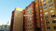 Продажа квартиры, Воронеж, Ул. Ломоносова - Фото 1