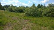 Продается отличный земельный участок в Подмосковье - Фото 2