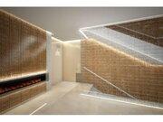 Продажа квартиры, Купить квартиру Юрмала, Латвия по недорогой цене, ID объекта - 313154285 - Фото 5