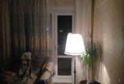 Продажа квартиры, Калуга, Ул. Механизаторов - Фото 2