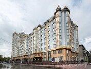 Продажа квартиры, Новосибирск, Ул. Сибирская