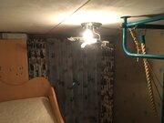 Продаются уютная 2-х комнатная квартира, Продажа квартир в Москве, ID объекта - 331047859 - Фото 8