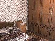 Продажа квартиры, Орел, Орловский район, Ул. Лазо - Фото 4