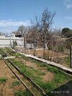 Продается участок на Дергачах, ст Степной фазан с домиком - Фото 5