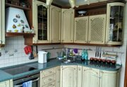 Продаётся 2-комнатная квартира по адресу Святоозерская 32, Купить квартиру в Москве по недорогой цене, ID объекта - 320712234 - Фото 12