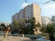 42 000 $, Двухкомнатная квартира, Купить квартиру в Киеве по недорогой цене, ID объекта - 318341184 - Фото 2