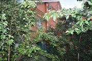 Продаётся качественный дом на Горхуторе Краснодар - Фото 4