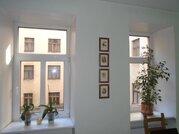115 000 €, Продажа квартиры, Stabu iela, Купить квартиру Рига, Латвия по недорогой цене, ID объекта - 313234592 - Фото 4