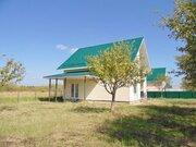 Новый Дом в поселке Заокский (130кв.м и 12 соток) - Фото 3