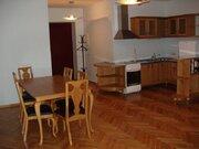 Продажа квартиры, Купить квартиру Рига, Латвия по недорогой цене, ID объекта - 313136592 - Фото 2