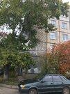Продажа квартиры, Ижевск, Ул. 9 Января
