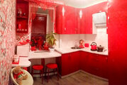 Продажа квартиры, Вологда, Ул. Болонина - Фото 1