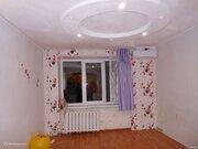 Квартира 1-комнатная Саратов, 6-я дачная, ул Гвардейская