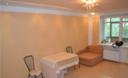 Продается 2 комнатная квартира, г. Наро-Фоминск ул, Латышская, д. 15 - Фото 2