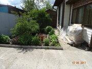 Продаётся дом в деревне Субботино. - Фото 3