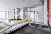 Продается 3-комн. квартира, м. Шаболовская - Фото 5