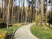 Продажа квартиры, Новосибирск, Академика Коптюга пр-кт. - Фото 2