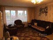 Продажа комнаты, Пенза, Ул. Литвинова