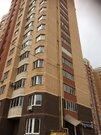 Продается 1 ком. квартира г.Долгопрудный , ул. Госпитальная 8 - Фото 1