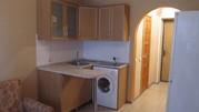Продаю 1-комнатную квартиру в юзр по ул. Короленко, 6а с мебелью - Фото 5