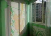 Продается квартира г Тамбов, ул Рылеева, д 59а к 1 - Фото 5