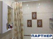 Продажа квартир ул. Монтажников