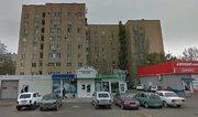 Продажа комнаты по ул Маршала Еременко,116 - Фото 1